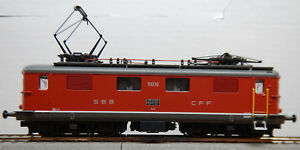 TRIX-H0-22245-Elok-RE-4-4-SBB-Ep-4-Digital-amp-Sound-Neu-amp-OVP