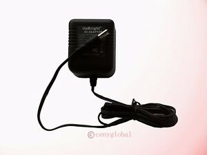 AC-Adapter-For-Peavey-PV6-PV6USB-PV8-PV8-USB-PV14-Pro-Audio-Mixer-Power-Supply