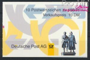 RFA-Alemania-MH36II-mZ-con-lineas-de-seguimiento-nuevo-1998-lugares-de-i-8984910