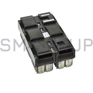 Used-amp-Tested-ABB-3HAC14546-6-Servo-Drive-Unit
