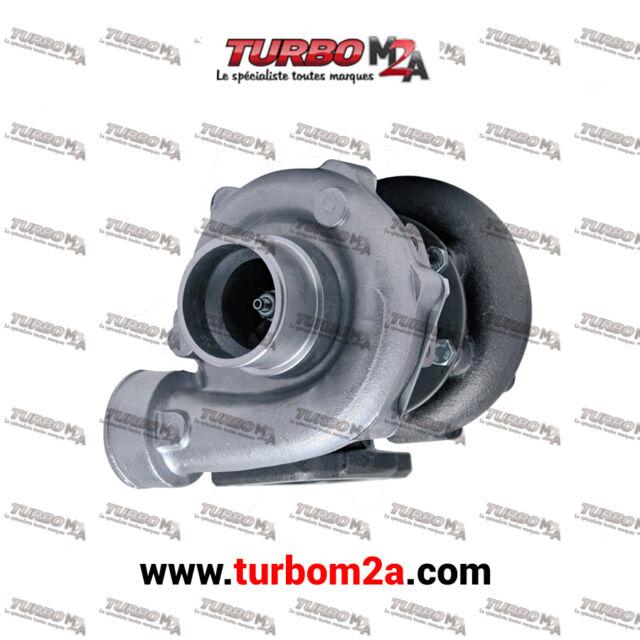 TURBO BMW 150  - 750431 - 717478