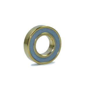 OMNI-Racer-Worlds-Lightest-TiN-Titanium-Ceramic-Bearing-6901-61901-12x24x6mm