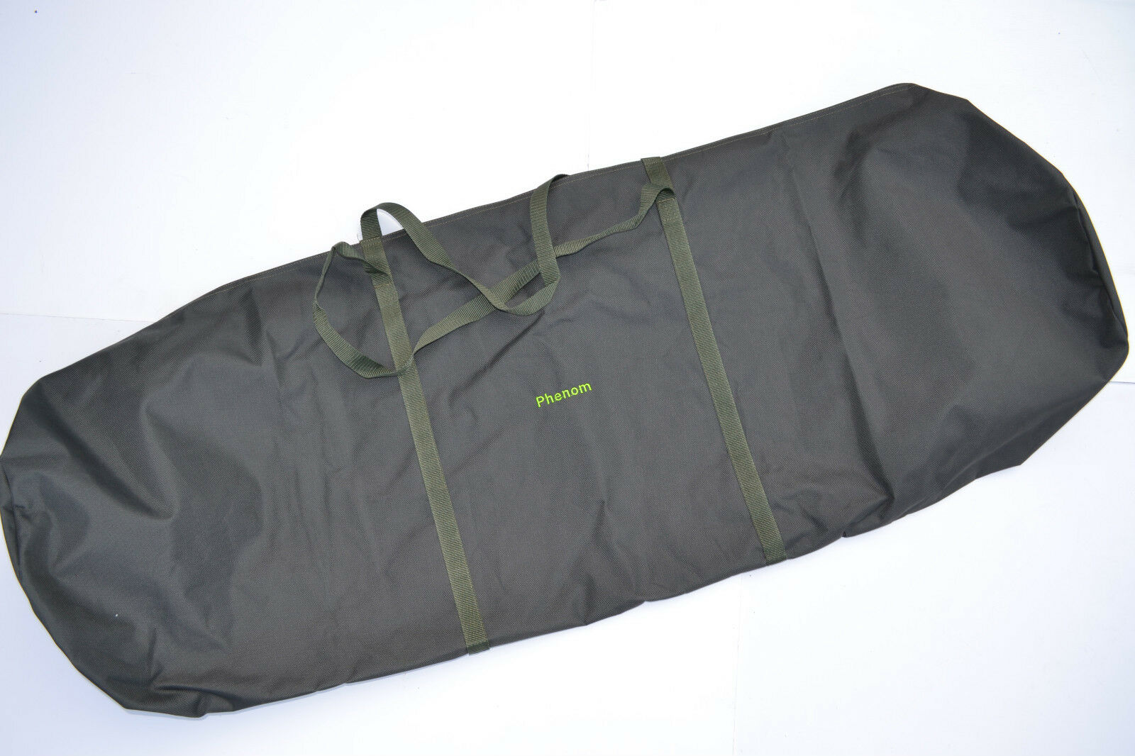 Extra Large Bivvy Bag   Holdall UK's Largest