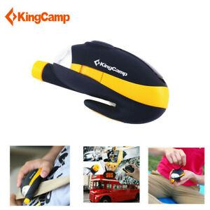 3-IN1-Emergency-Escape-Tool-Auto-Car-Windshield-Hammer-Breaker-Seat-Belt-Cutter