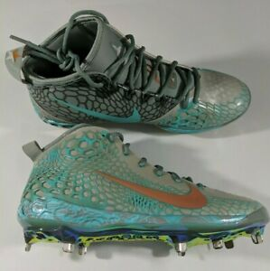 Nike Vapor Zoom Trout 5 2018 MLB All