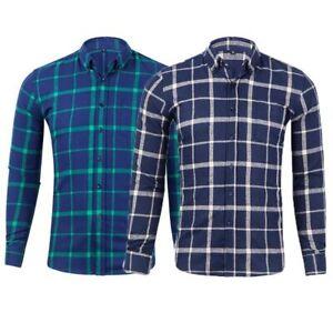 Luxury-Tops-Men-Long-Sleeve-Slim-Fit-Fashion-T-Shirt-Stylish-Casual-Dress-Shirts