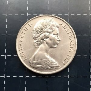 1982-AUSTRALIAN-20-CENT-COIN