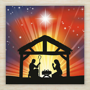 religious christmas cards nativity three kings or mixed packs freepost ebay details about religious christmas cards nativity three kings or mixed packs freepost