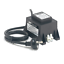 HPM OUTDOOR GARDEN LIGHT TRANSFORMER 12V IP56 Rating*Aust Brand-60W,105W Or 150W
