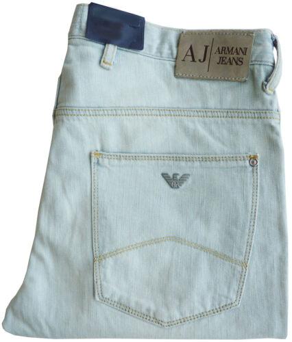Extra Gr w42 Slim l34 Style J10 Jeans Exlusive Armani C0xPqnT