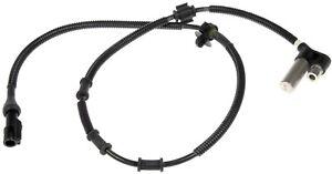 ABS-Wheel-Speed-Sensor-Front-Left-Right-Dorman-970-016