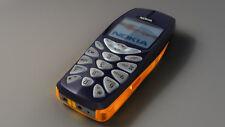 Nokia 3510i TOP CELLULARE!ORIGINALE SENZA BLOCCO SIM TOP