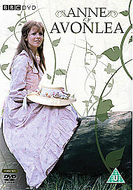 Anne-of-Avonlea-DVD-DVDs