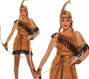 Indian fancy dress pictures