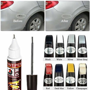 Auto-Car-Coat-Paint-Pen-Touch-Up-Scratch-Clear-Remover-Repair-Applicator-Tool