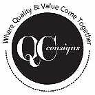 QC Consign