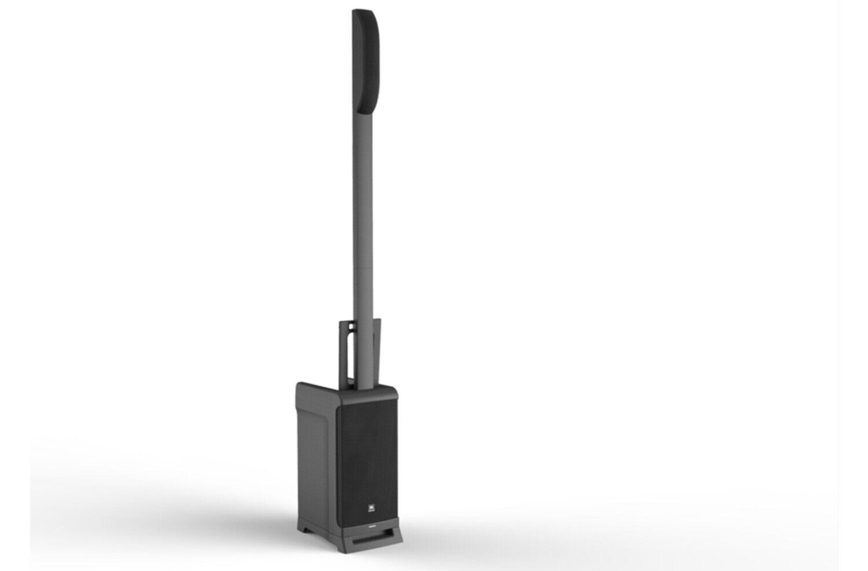 JBL EON ONE PRO BATTERY-PWRD 7CH PORTABLE LINEAR-ARRAY PA SYSTEM W/WARRANTY(ONE). Buy it now for 586.00