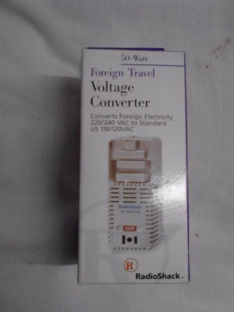 Dorable Standard Us Voltage Gift - Everything You Need to Know About ...