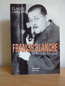 Francis-Blanche-le-tonton-flingue-Claude-Villers