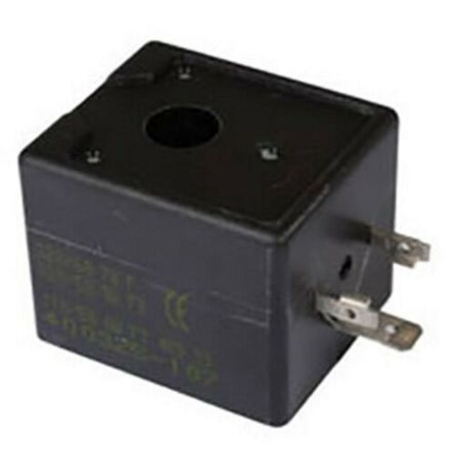 Asco Solenoid Valve Coil 400 525 117 £14.99 Vat 9am Delivery available