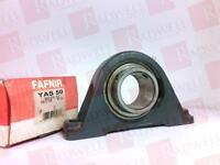 Fafnir Bearing P2b-sc-50m (surplus In Factory Packaging)