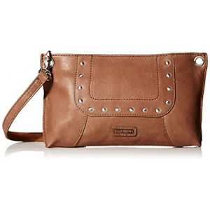 Gratis Nwt Latte Sally Ellington Clutch Envío qtXR6