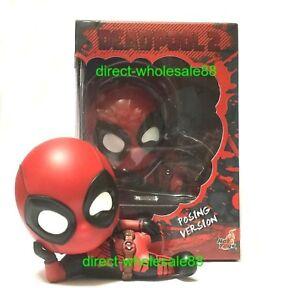 Hot-Toys-Deadpool-Grenade-Posing-version-Cosbaby-Marvel