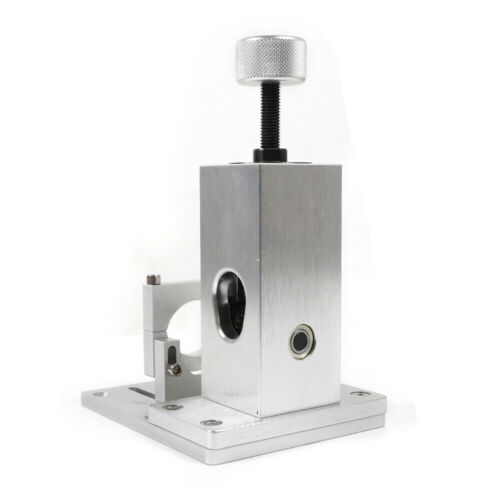 Details about  /Electric Wire Stripping Machine Scrap Stripper Electric Drill Holder 2mm to 22mm