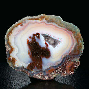 Full-Husk-AGATE-from-Kozlov-JICIN-area-CZECH-REPUBLIC-achat-Czechia