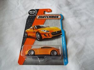 MATCHBOX-MADE-IN-THAILAND-15-JAGUAR-F-TYPE-COUPE
