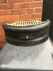 art-deco-black-enamel-fire-cover-and-grate