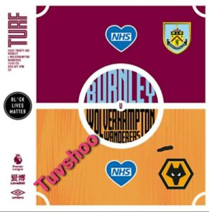 Burnley-v-Wolves-Wolverhampton-RESTART-Programme-15-7-2020-READY-TO-DISPATCH