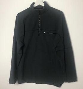 Unisex-Rohan-Micro-Fleece-Icelandic-Jacket-Adult-Medium