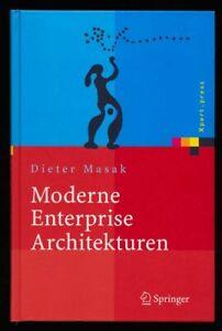Moderne-Enterprise-Architekturen-Masak-Dieter