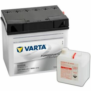 Varta-Sealed-and-Charged-Motorcycle-Battery-Powersports-Freshpack-Y60-N24L-A