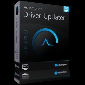 Ashampoo-Driver-Updater-Treiber-aktualisieren-3er-Lizenz-Download-Version