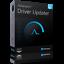 Ashampoo-Driver-Updater-Treiber-aktualisieren-3er-Lizenz-Download-Version Indexbild 1