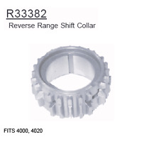R33382 John Deere Parts Reverse Range Shift Collar 4000, 4020