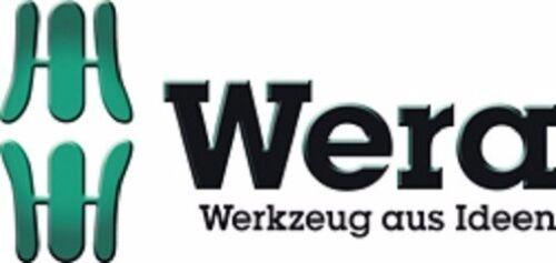 Kreuzschlitz-Schraubendreher 350 PH   Größe  PH2  100 mm von Wera