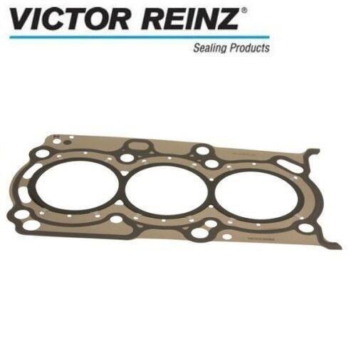 Smart Fortwo 2008-2015 Cylinder Head Gasket Victor Reinz 613756000
