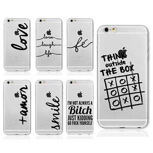 iphone xs case design
