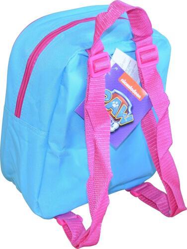 Little Girls Toddler PreK School Backpack Movie Cartoon Book Bag Kids Children