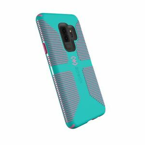 4f64820c268 Speck Green/pink CandyShell Grip Phone Case for Samsung Galaxy S9 ...