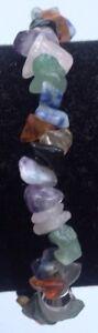 bracelet-retro-pierres-naturelles-polies-de-couleur-sur-support-extensible-660