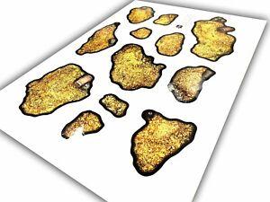 Gold-amp-Treasure-Token-Sheet-D-amp-D-RPG-Dragons-Dnd-Pathfinder-terrain-furniture
