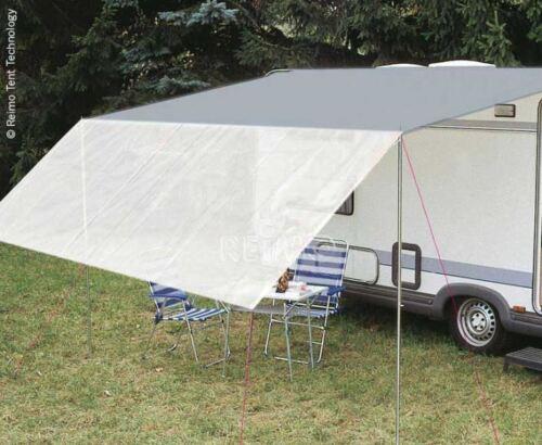 Reimo Caravan Sun Canopy Plus & Reimo Caravan Sun Canopy Plus | eBay