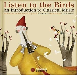 Listen-to-the-Birds-An-Introduction-to-Classical-Music