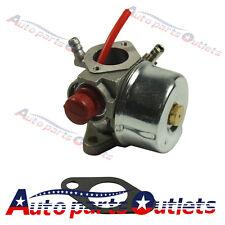 Carburetor For Tecumseh 640339 LEV90 LV148XA LV148EA LV156EA LV156XA Engine Carb