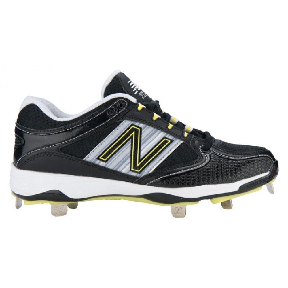 New Balance WF7535BS - Womens Softball Cleats