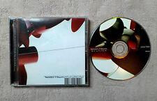 "CD AUDIO INT/ AMON TOBIN ""BRICOLAGE"" CD ALBUM  1997 NINJA TUNE 14 TITRES UK"